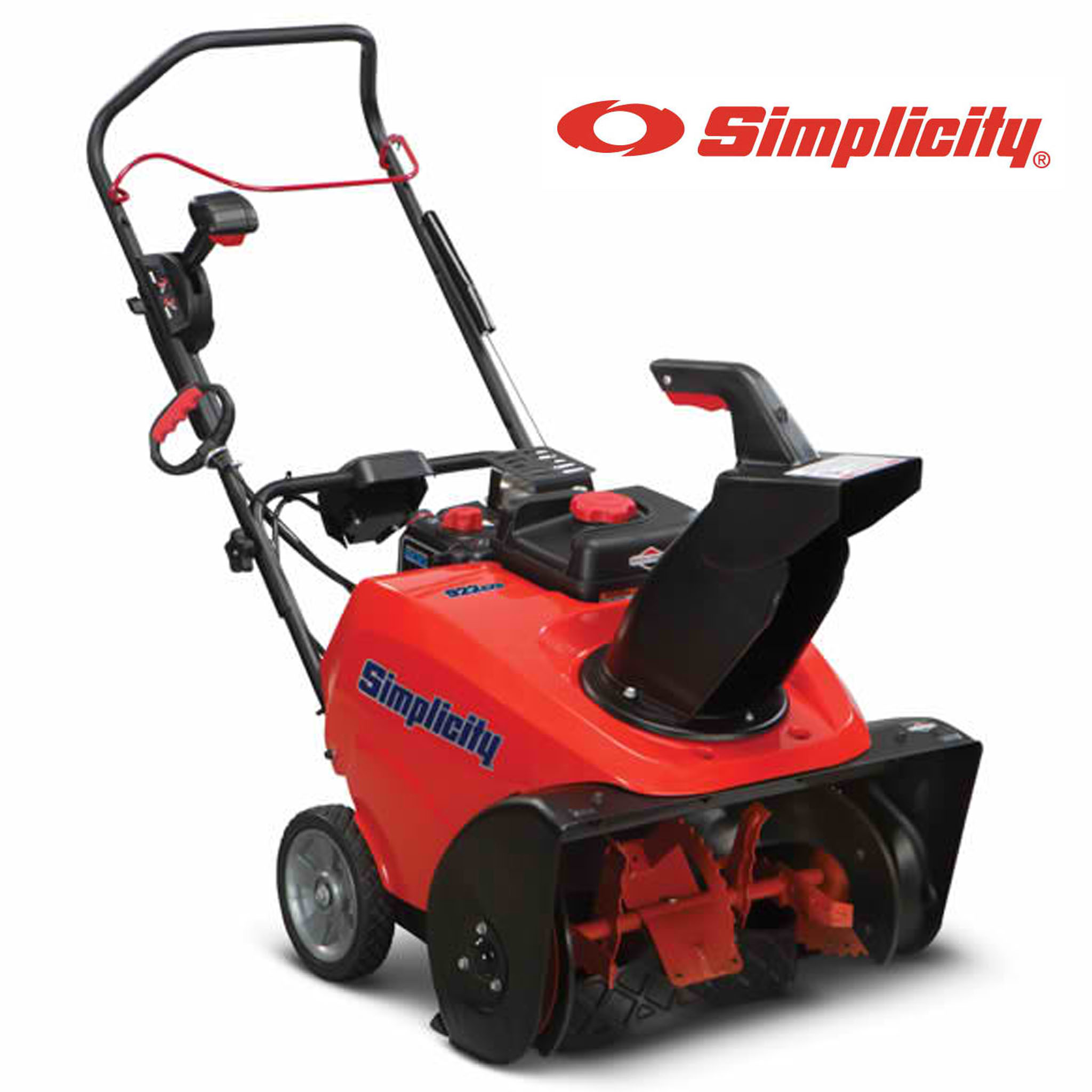 simplicity best snow blower brands meet the companies behind your tools  at honlapkeszites.co