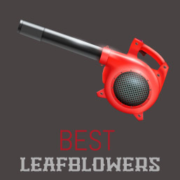 Best Leafblowers