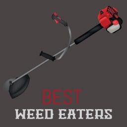 Best Weed Eaters
